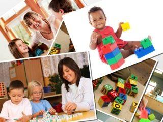 bulletin de salaire assistante maternelle